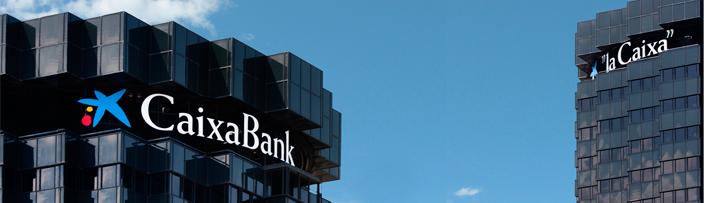 Contacto inversores institucionales caixabank for Avenida diagonal 621