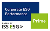 Corporate ESG Performance