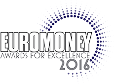 Best-Bank-for-CSR-Euromoney2016.png