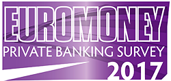 Euromoney-Private-Banking2017.png