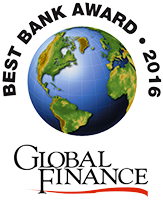 Global-Finance-2016-Best-Bank-Award.png