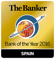The-Banker-bank-of-the-year.png