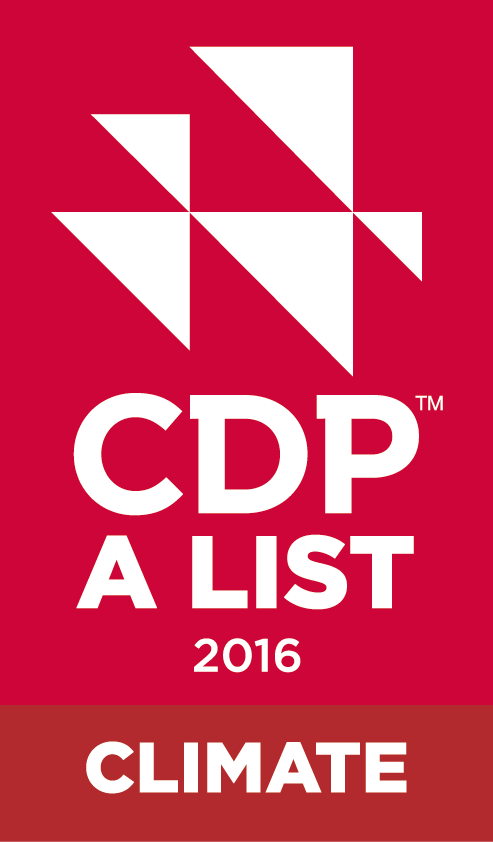 cdp_2016.png