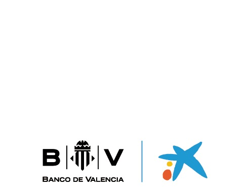 Incorporation of Banco de Valencia