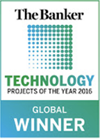 thebanker-9736-TB-Technology-projects_logos_2016_Global.png
