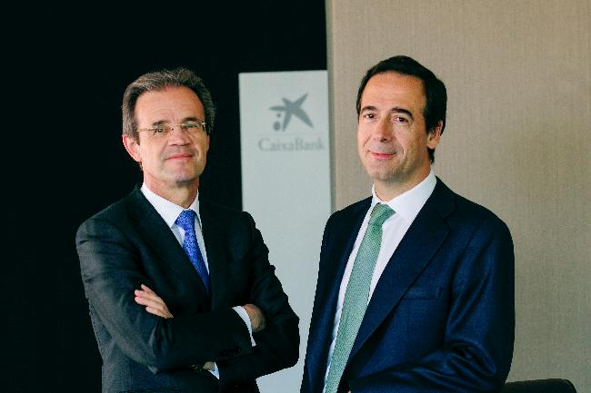 India: one of the big matters pending for Spanish business