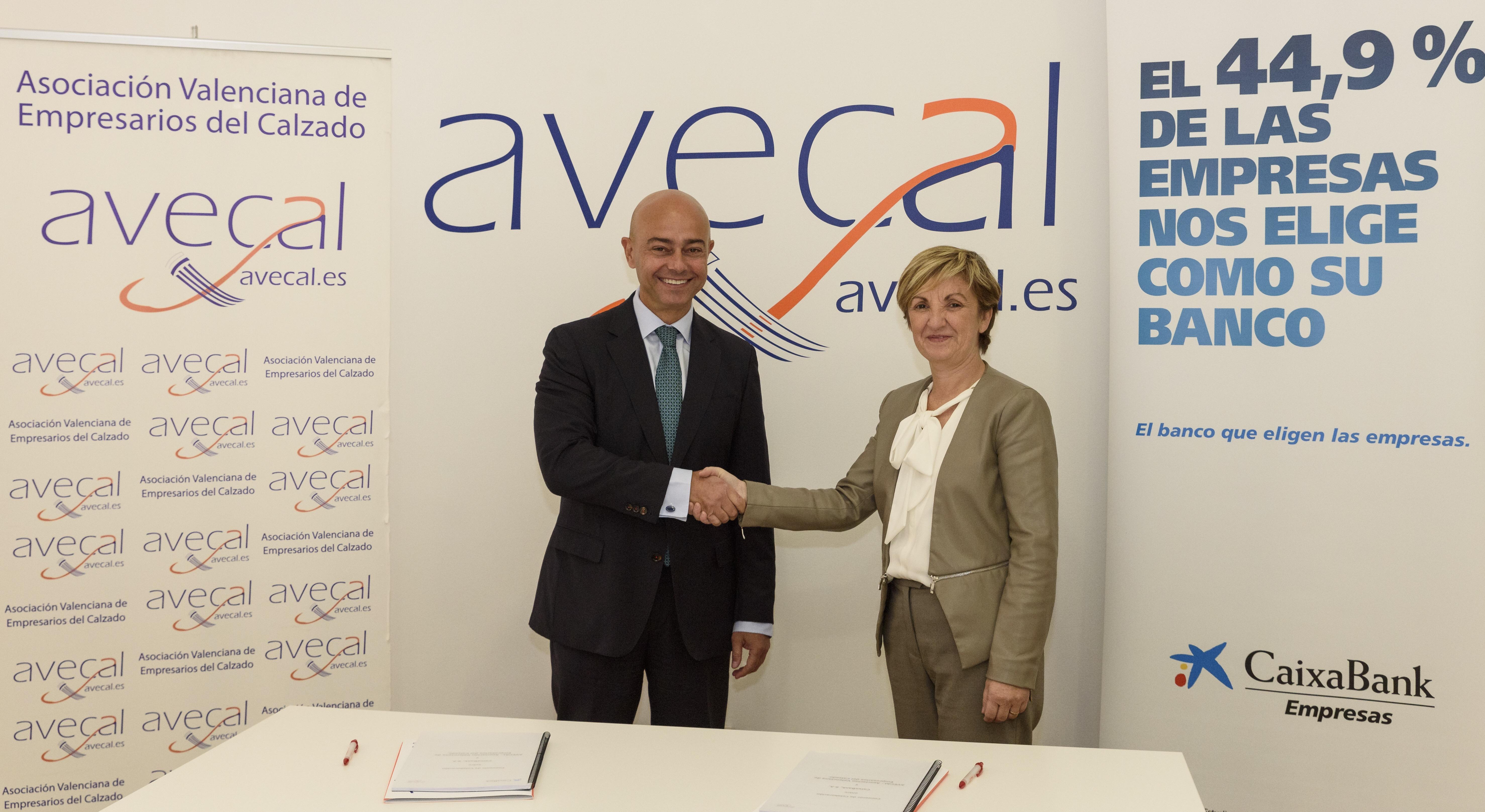 3702345e47717 El director de empresas de CaixaBank en la Comunitat Valenciana